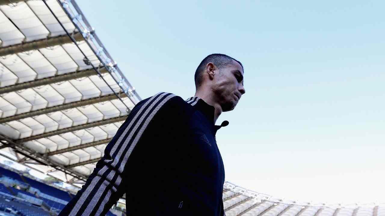 Cristiano Ronaldo regresaría al Manchester United