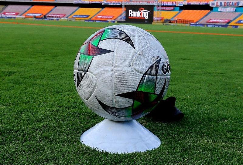 DIM, Deportivo Independiente Medellín, Envigado FC, Liga BetPlay 2020, minuto a minuto, en vivo