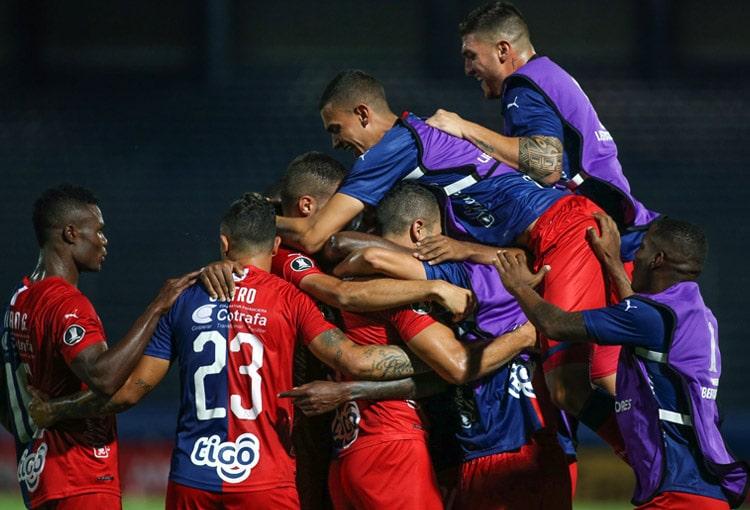 DIM, Deportivo Independiente Medellín, convocatoria, Envigado FC, Liga BetPlay 2020