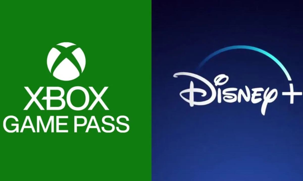 Disney Plus gratis no llegó a Xbox Game Pass en Latinoamérica