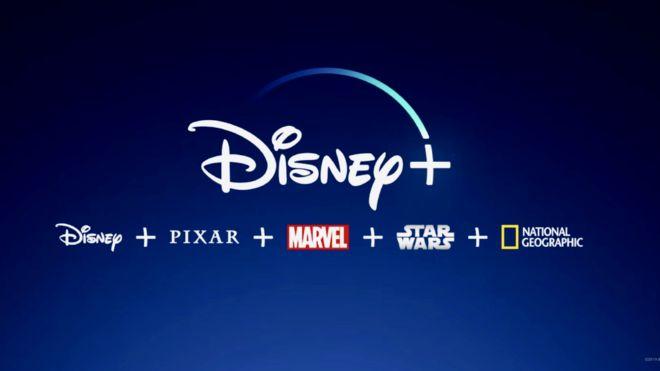 Disney Plus en Colombia: ¿Cuánto y cómo pagar el mes?