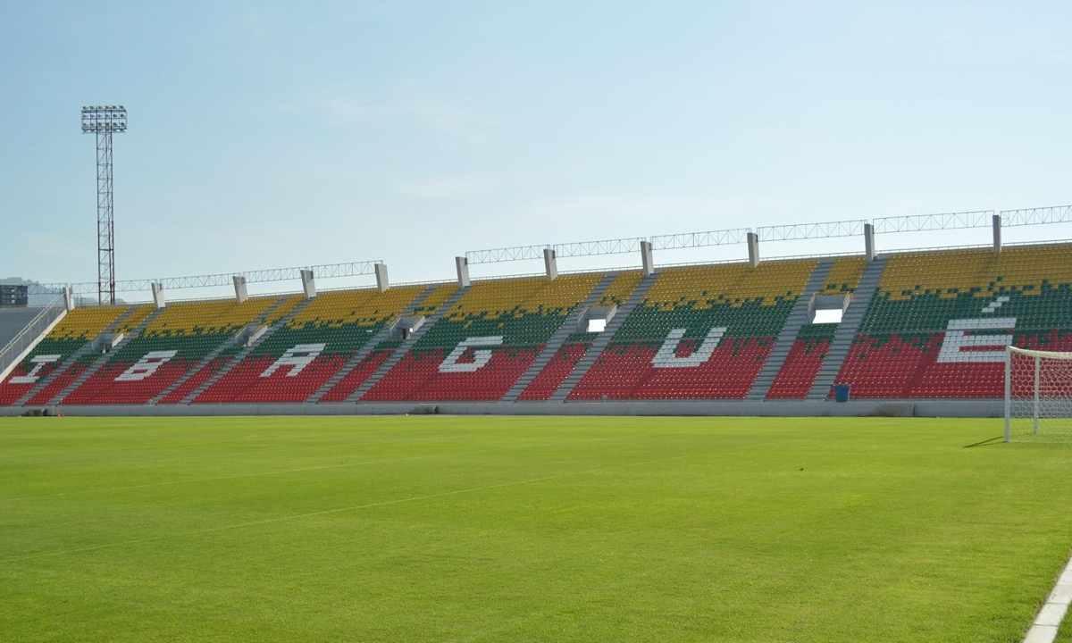 El partido entre Tolima y Junior no se jugaría en Ibagué