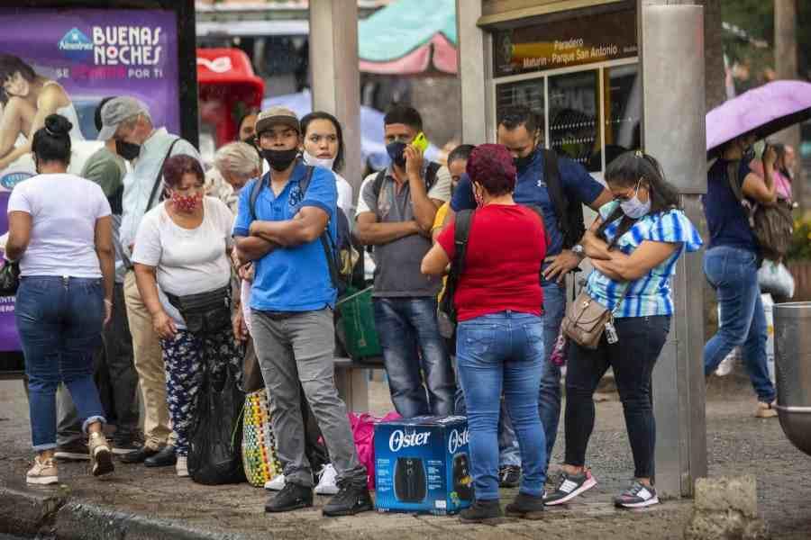¿Es nuevo bancarizado del Ingreso Solidario y tiene pagos pendientes?