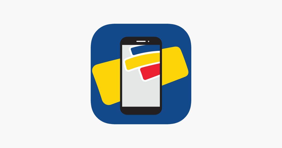 Fecha de pago octavo Ingreso Solidario en Bancolombia