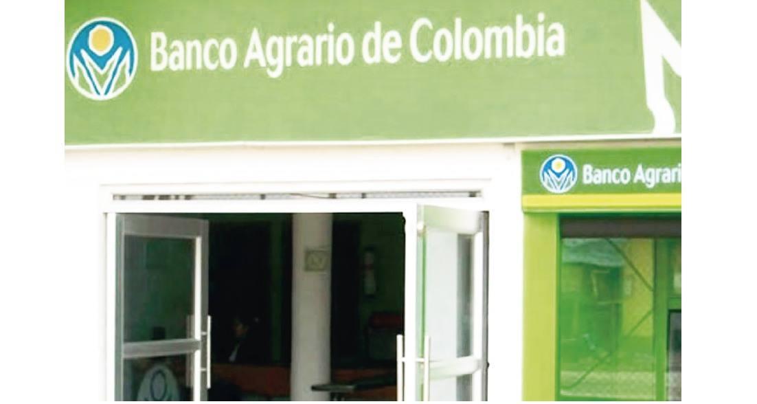Fecha de pago octavo giro Ingreso Solidario en Banco Agrario