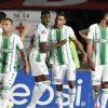 Fichajes Atlético Nacional 2021: Salidas, rumores y llegadas