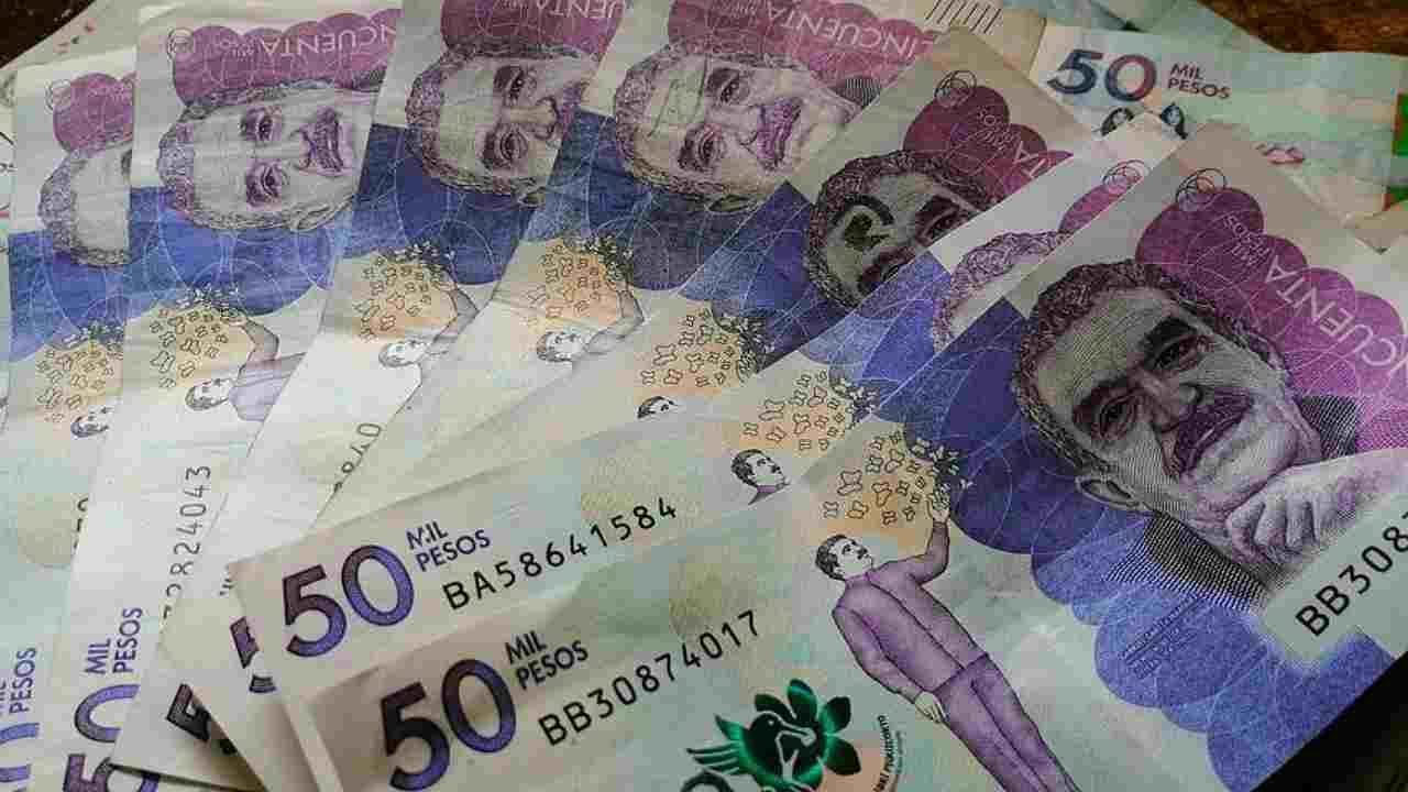 Ingreso Solidario: ¿Hay solución para giros pendientes en Bancolombia?