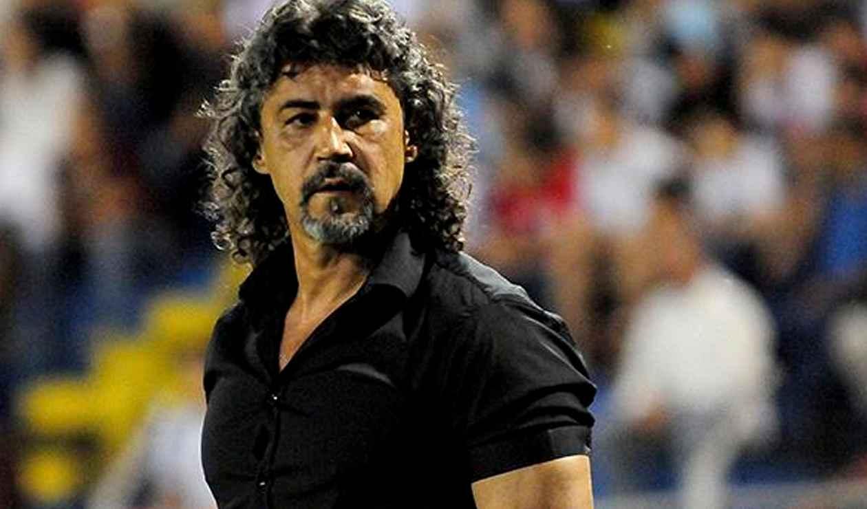La razón por la que Leonel Álvarez no llegaría a Atlético Nacional