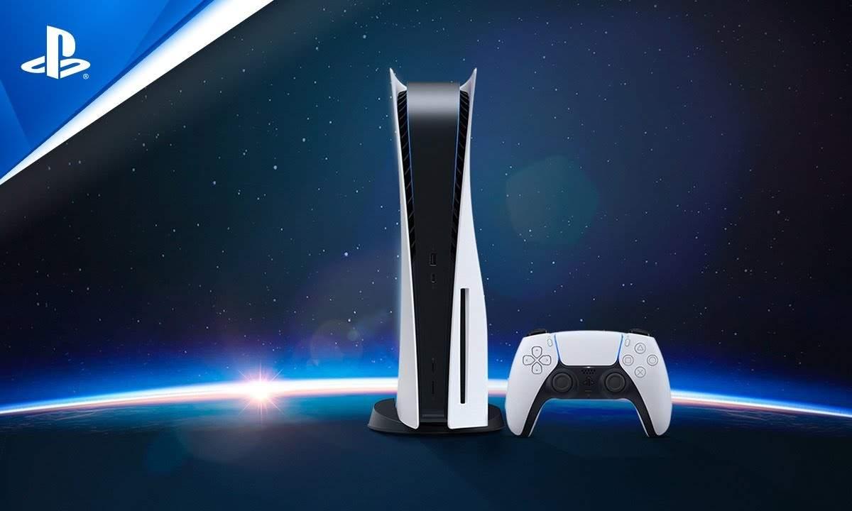 Lanzamiento de Playstation 5 ¿Cuándo llega a Colombia