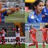 Liga BetPlay Femenina: ¿Cómo y cuándo se jugarán las semifinales?