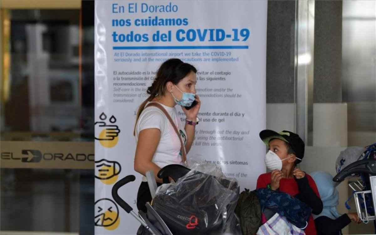 Link del DPS para revisar Ingreso Solidario de noviembre