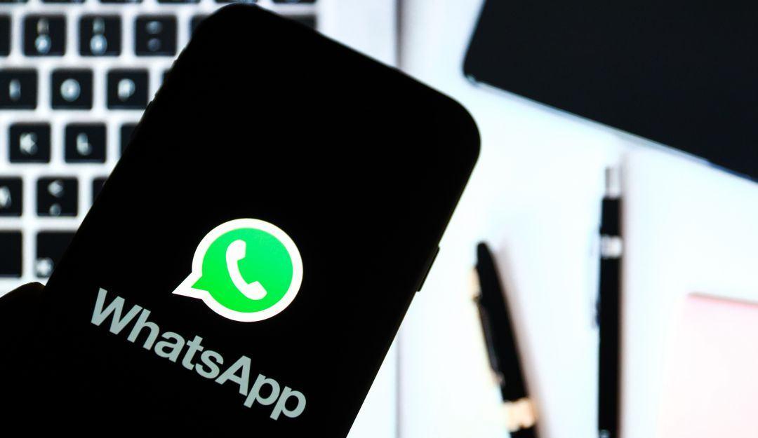 MOVii y Tpaga resuelven dudas del Ingreso Solidario vía WhatsApp