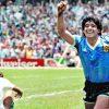 Películas, series y documentales sobre Diego Maradona- 2020-11-25T154814.806