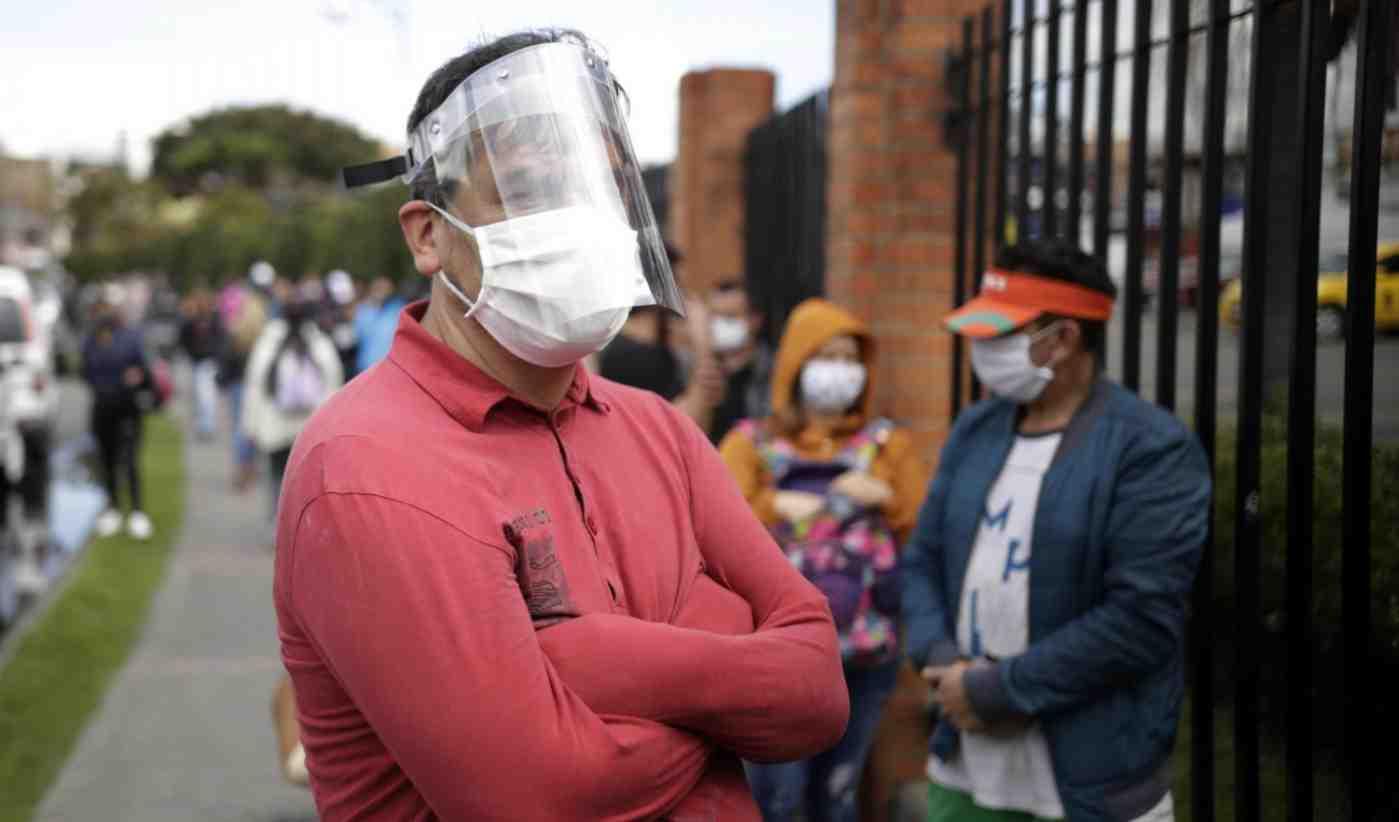 Octavo giro Ingreso Solidario: Fecha confirmada de pago en Daviplata