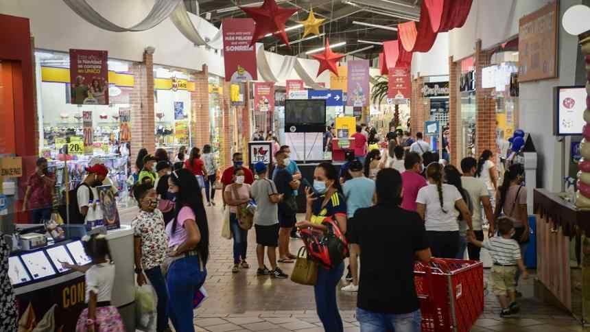 ¿Qué ha pasado con los rechazos de pago del Ingreso Solidario en Daviplata?