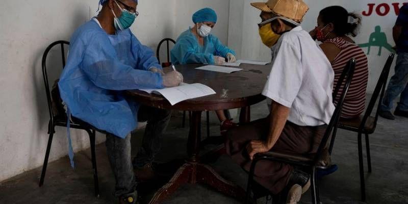 ¿Qué se necesita para llenar el formulario del Ingreso Solidario?