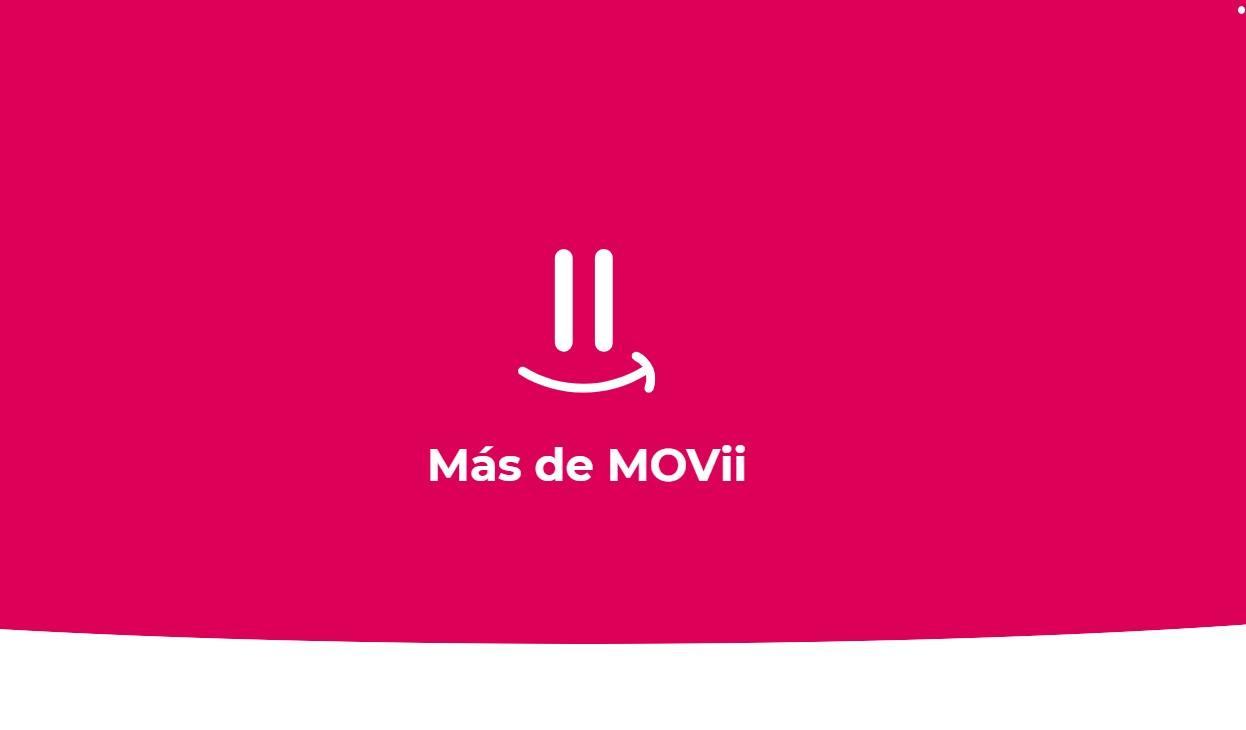 Resolver dudas del Ingreso Solidario vía WhatsApp con MOVii
