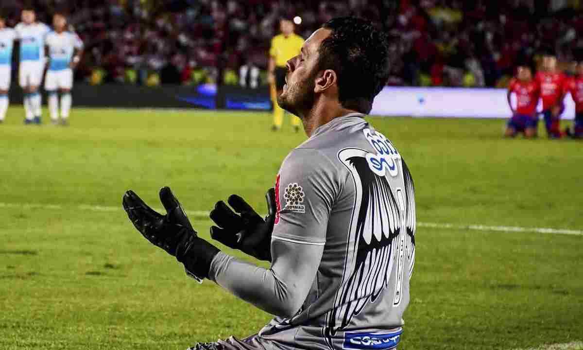 Sebastián Viera definió su futuro con el Junior de Barranquilla