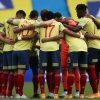 Candidatos descartados para reemplazar a Carlos Queiroz en la Selección Colombia