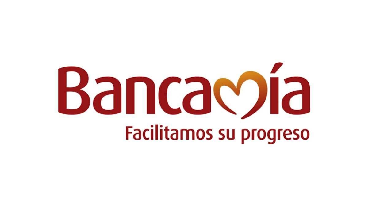 ¿Sin Banca Móvil para cobrar el Ingreso Solidario con Bancamía?