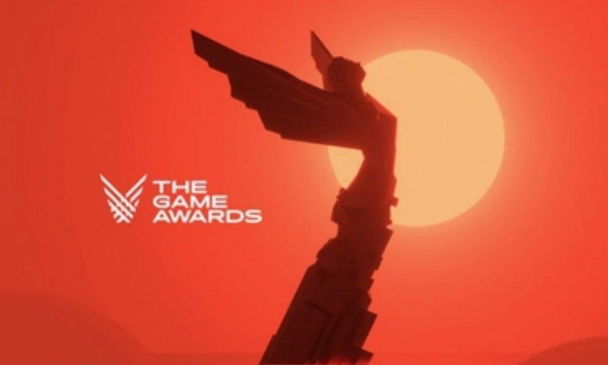 The Game Awards anunciadas todas las nominaciones