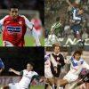Vélez Sarsfield y la racha a favor ante equipos colombianos
