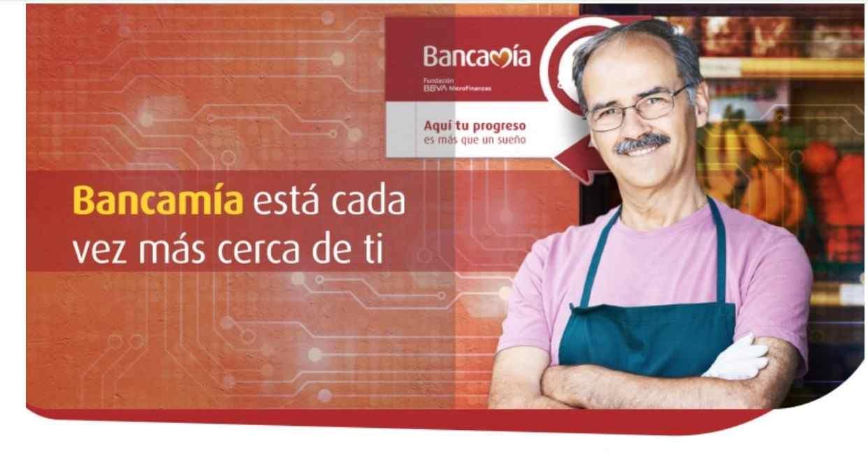Cómo revisar saldo del Ingreso Solidario en Bancamía