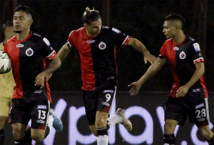 América de Cali: ¿Se juega o no el partido ante Cúcuta Deportivo?