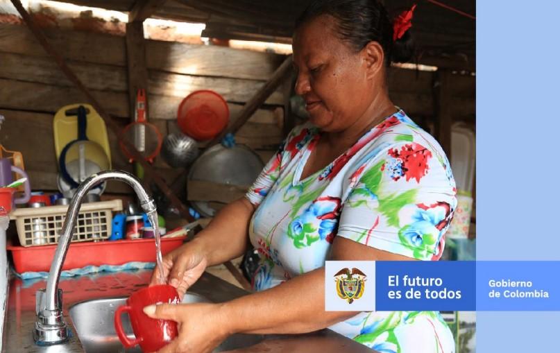 Devolución del IVA a beneficiarios de Familias en Acción: ¿Cómo es?