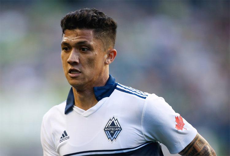 Fredy Montero volvió a ser pretendido por un equipo europeo