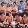 Luto en la Selección Colombia por la muerte de Luis Gerónimo López