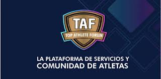 TAF Colombia