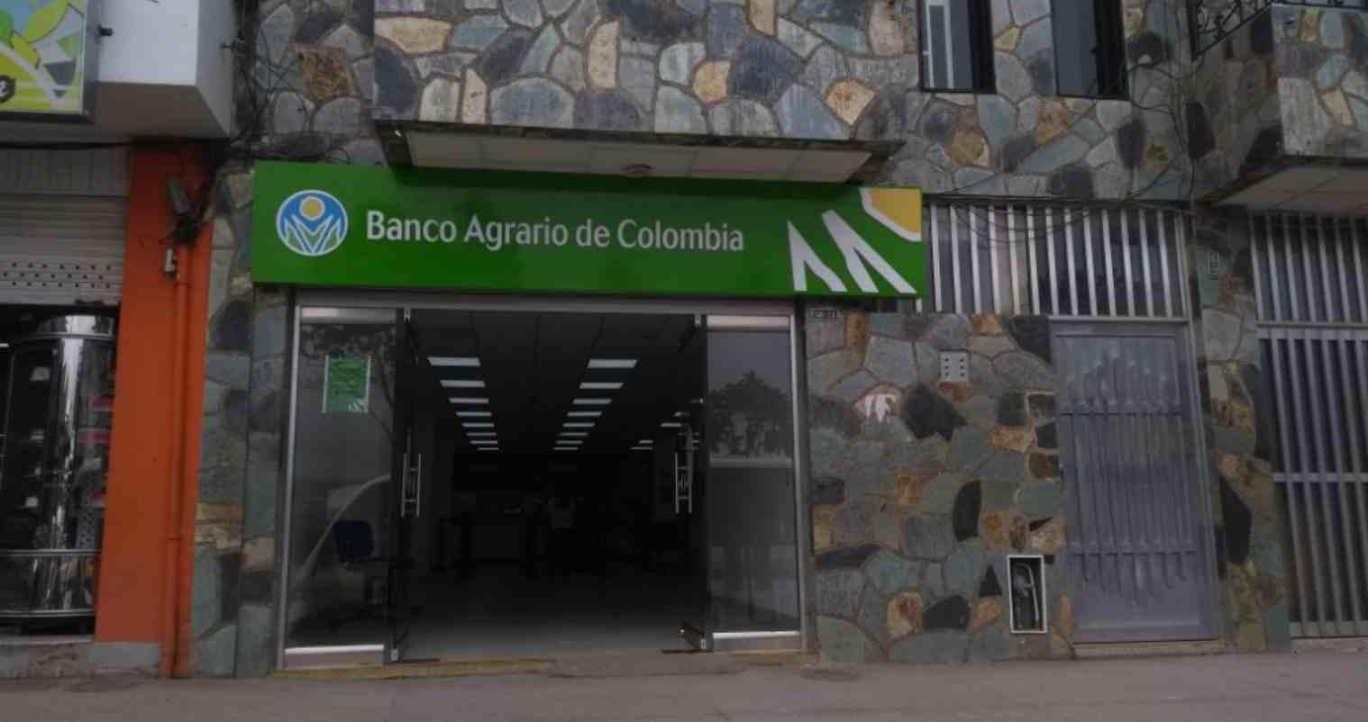 Banco Agrario: Así son los pagos del Ingreso Solidario en diciembre
