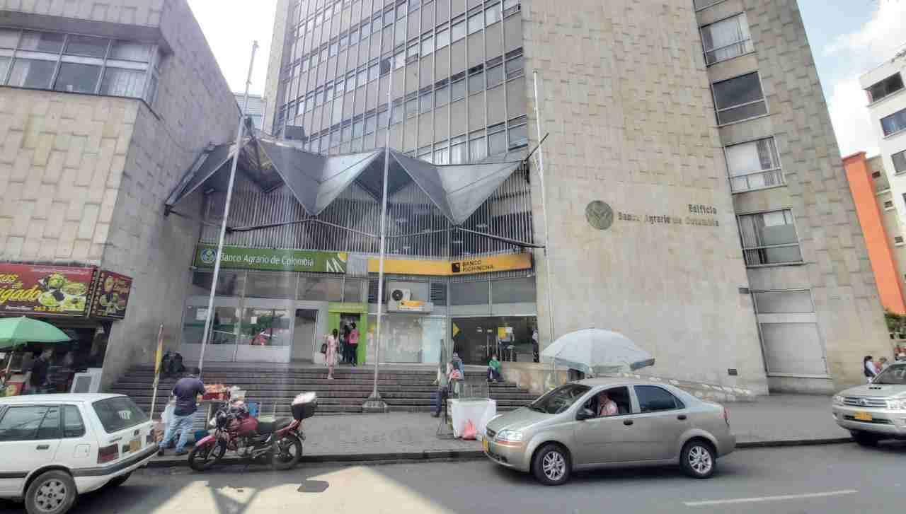 Banco Agrario y su importancia para el Ingreso Solidario