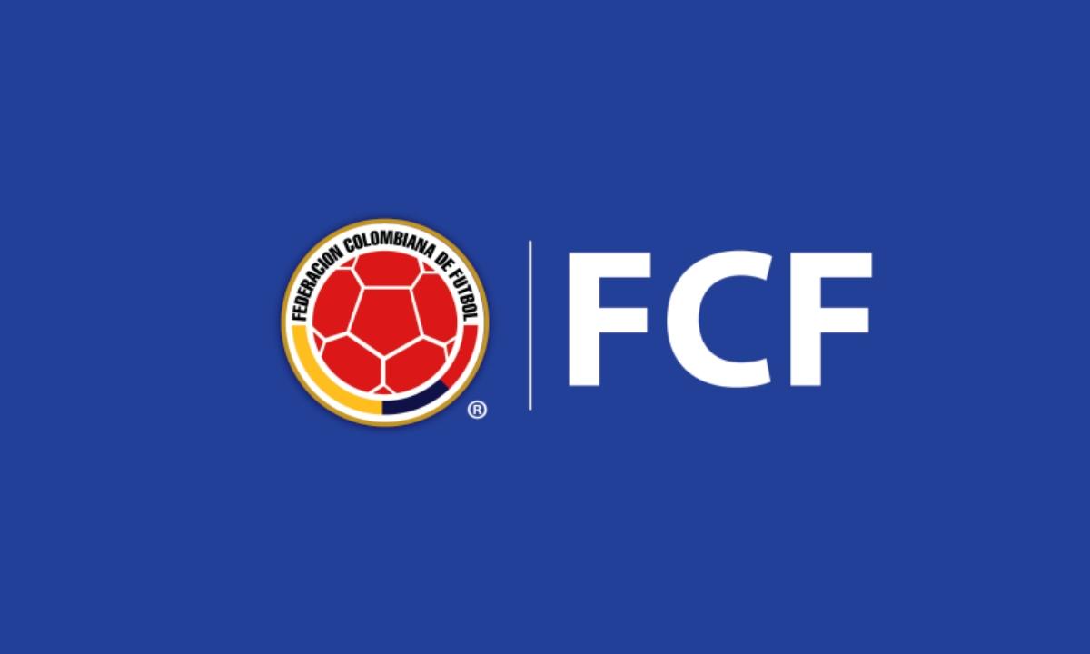 Comunicado oficial de la Selección Colombia sobre Claudio Borghi