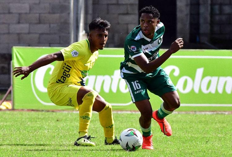 David Loaiza, Deportivo Independiente Medellín, DIM, Itagüí-Leones FC