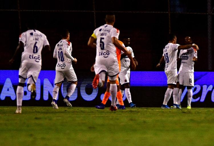 Deportivo Independiente Medellín, DIM, Águilas Doradas, Liguilla BetPlay 2020