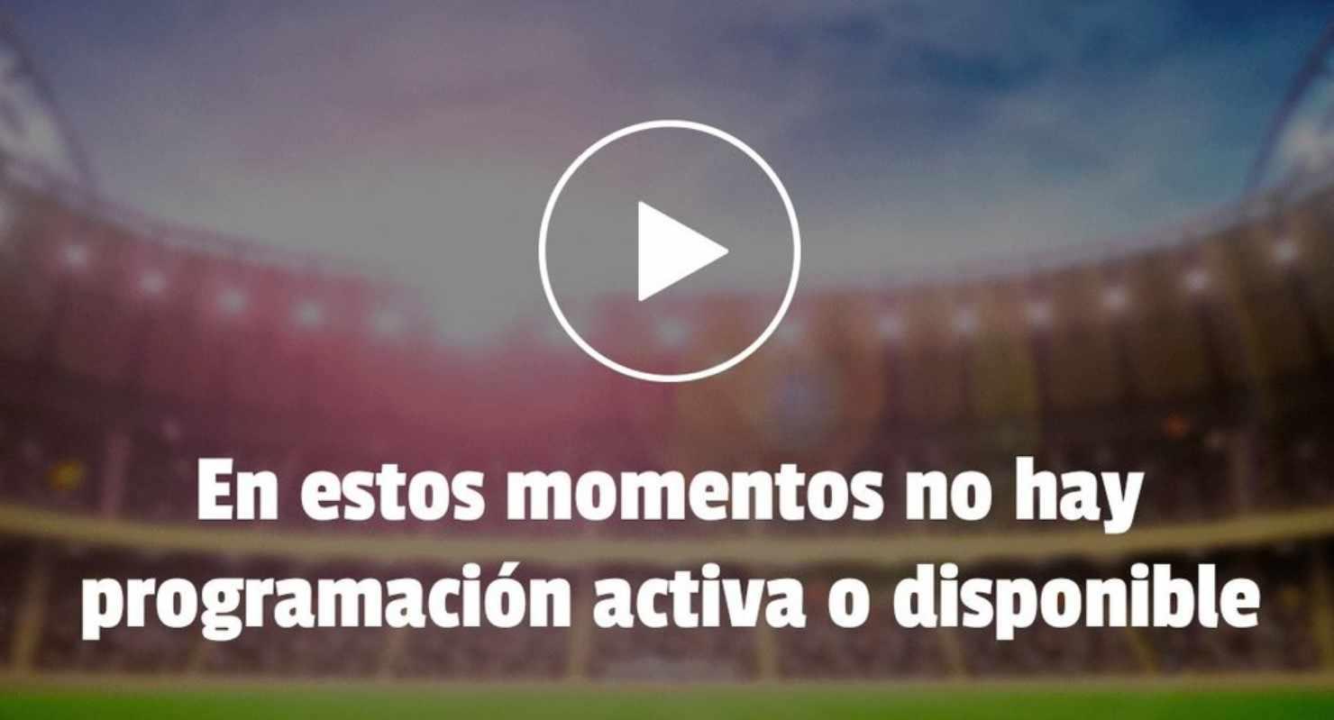 """""""Devuélvame el dinero"""" y más mensajes contra WIN Sports en la final de la Liga BetPlay"""