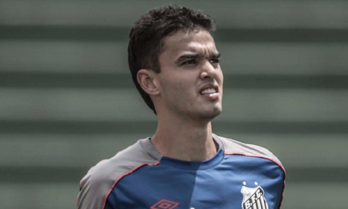 Felipe Aguilar y un nuevo capítulo con Atlético Nacional