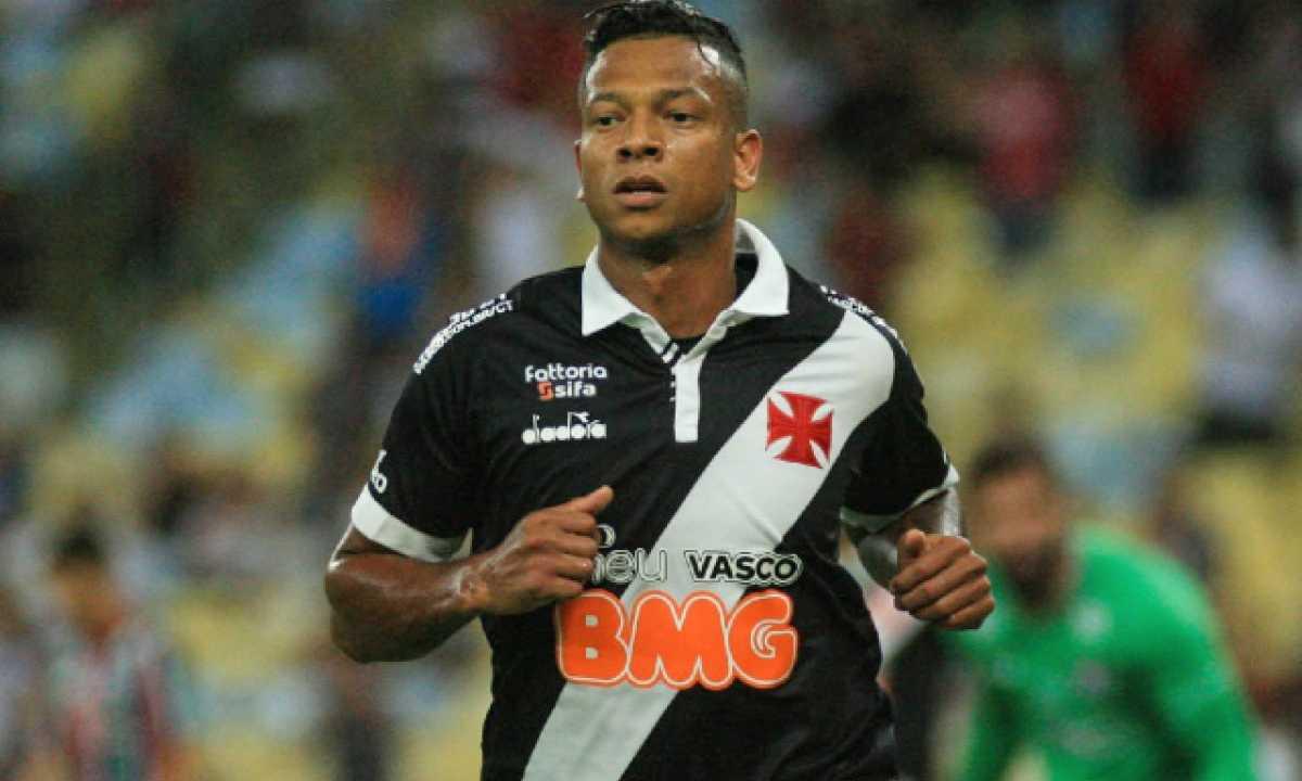 Fredy Guarín jugará en Colombia el próximo año