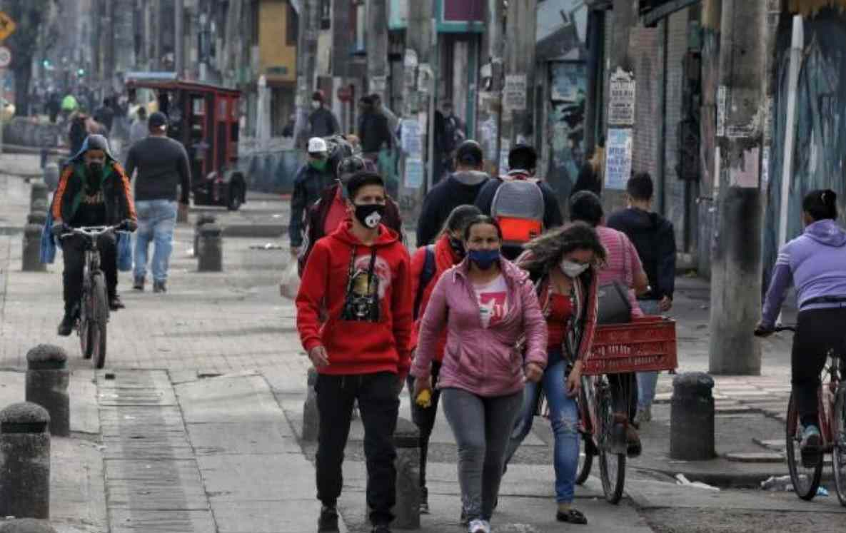 Ingreso Solidario: ¿A quiénes pagan los días 18 y 19 de diciembre?