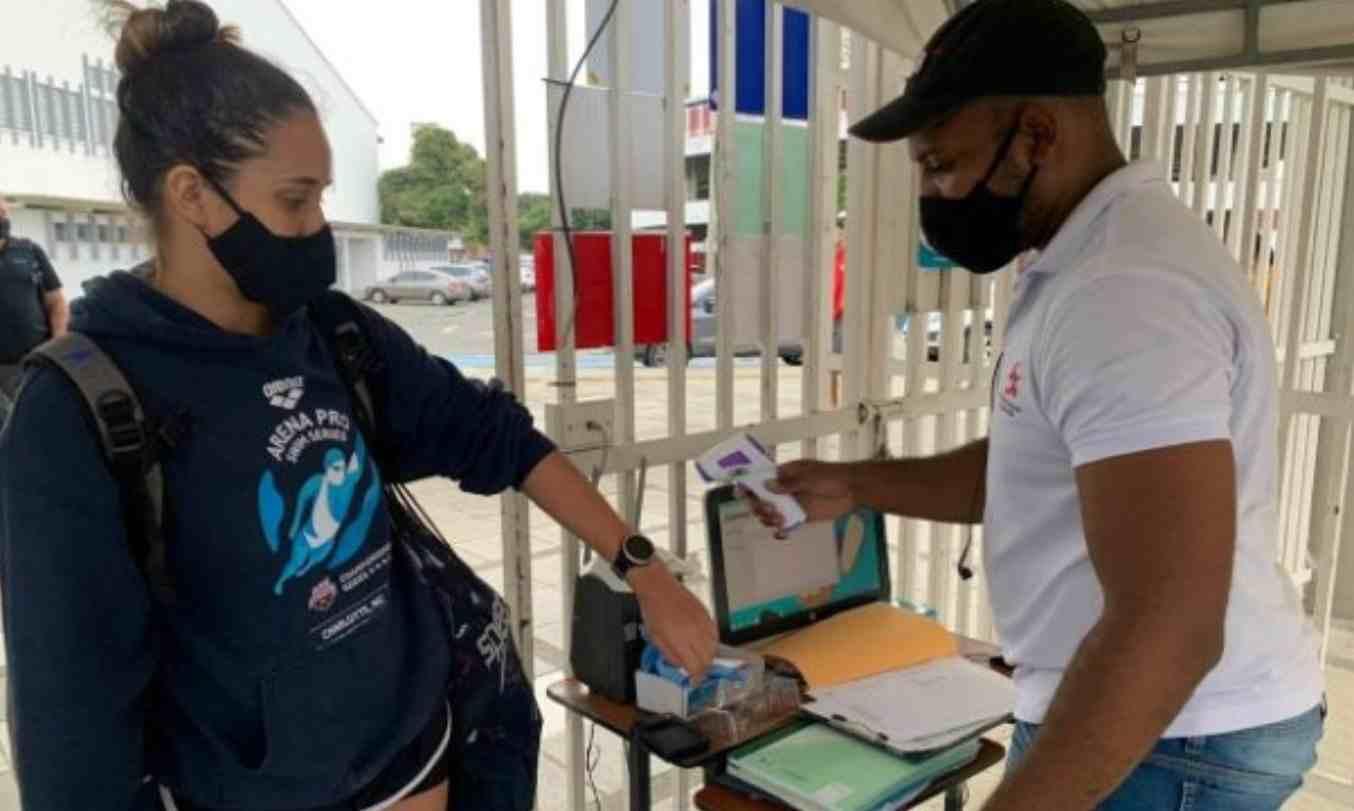 Ingreso Solidario: Bancolombia da fecha para pago del noveno giro