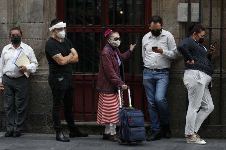 Ingreso Solidario: ¿Cuándo pagan a beneficiarios bancarizados en noviembre?