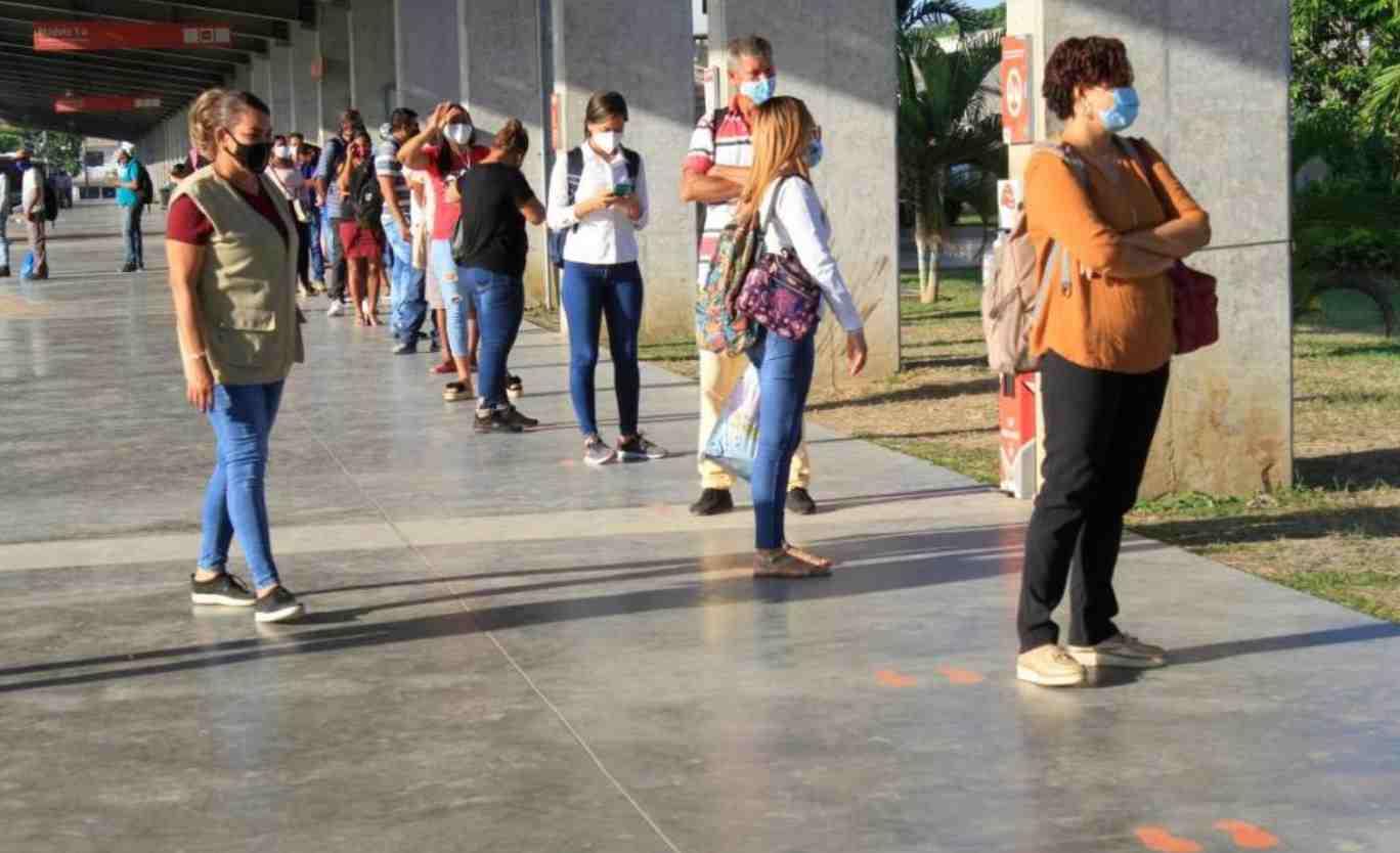¿Qué se sabe sobre el Ingreso Solidario hasta diciembre del 2022?