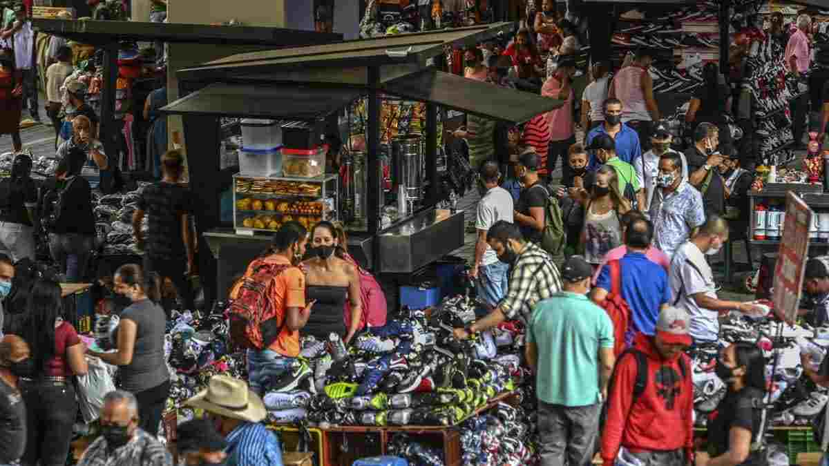Ingreso Solidario diciembre: pagos a nuevos bancarizados en Bancamía