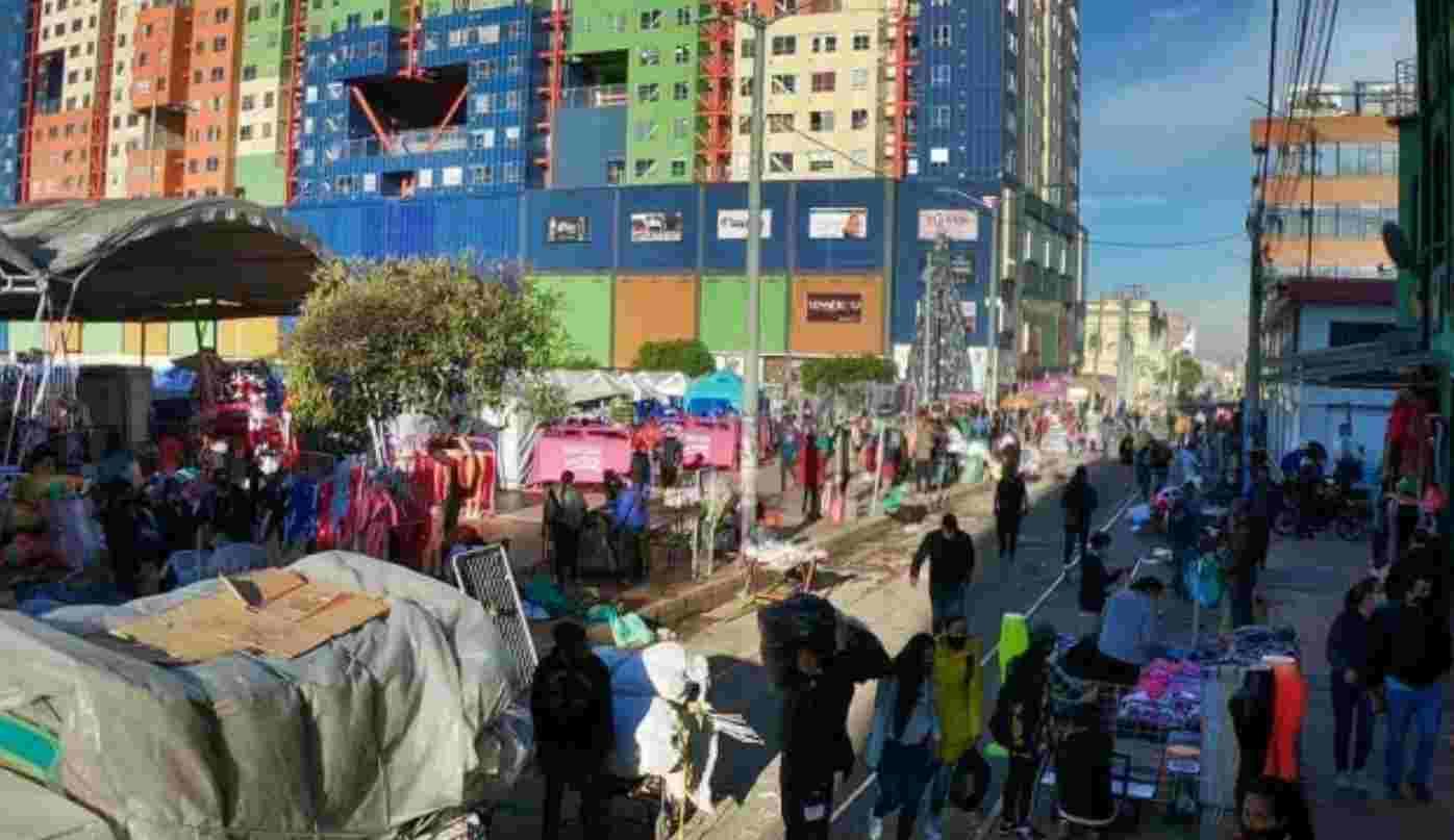 Ingreso Solidario en Davivienda: ¿Cómo es el pago de diciembre?