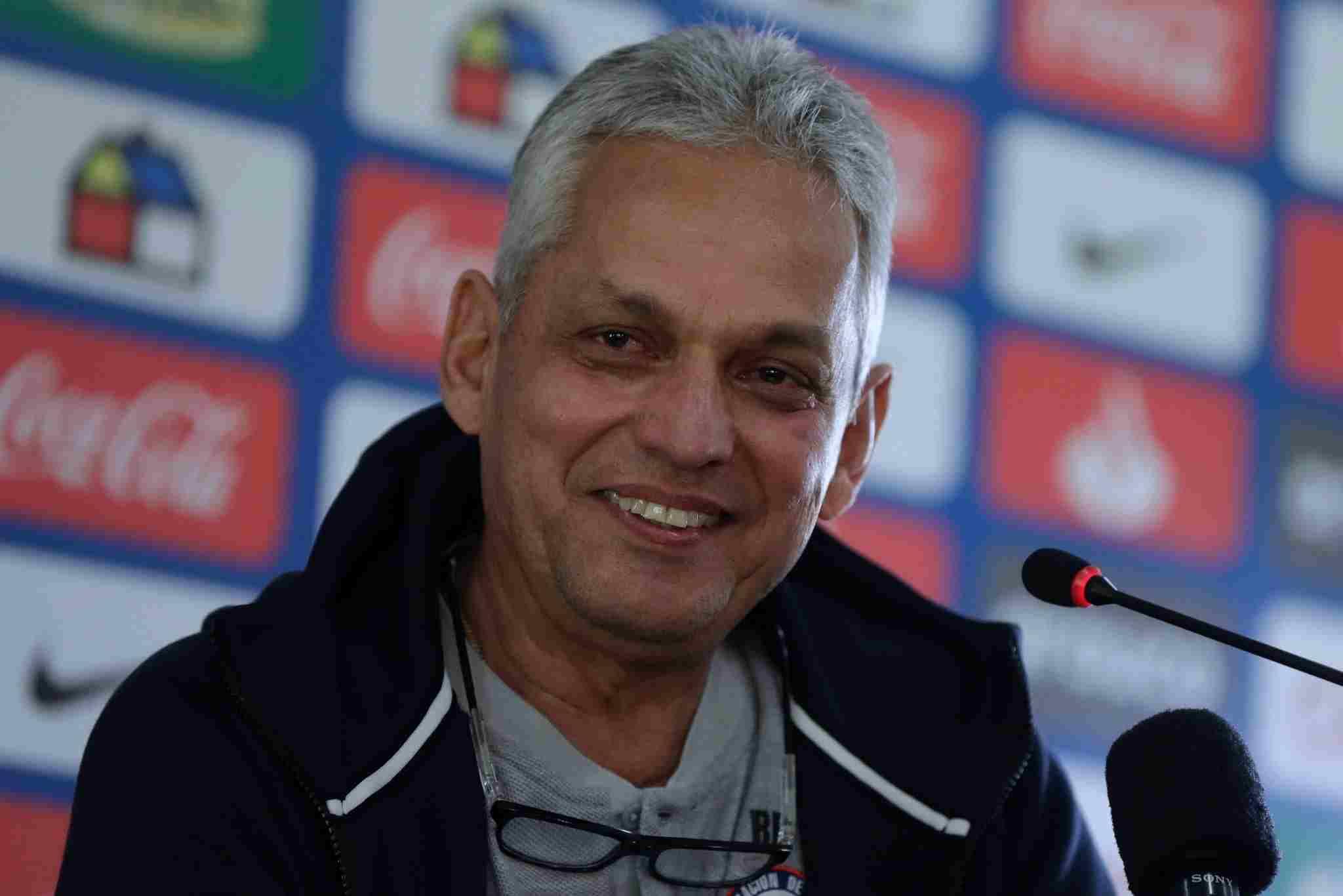 Lo que deberá pagar la Selección Colombia a Chile por Reinaldo Rueda