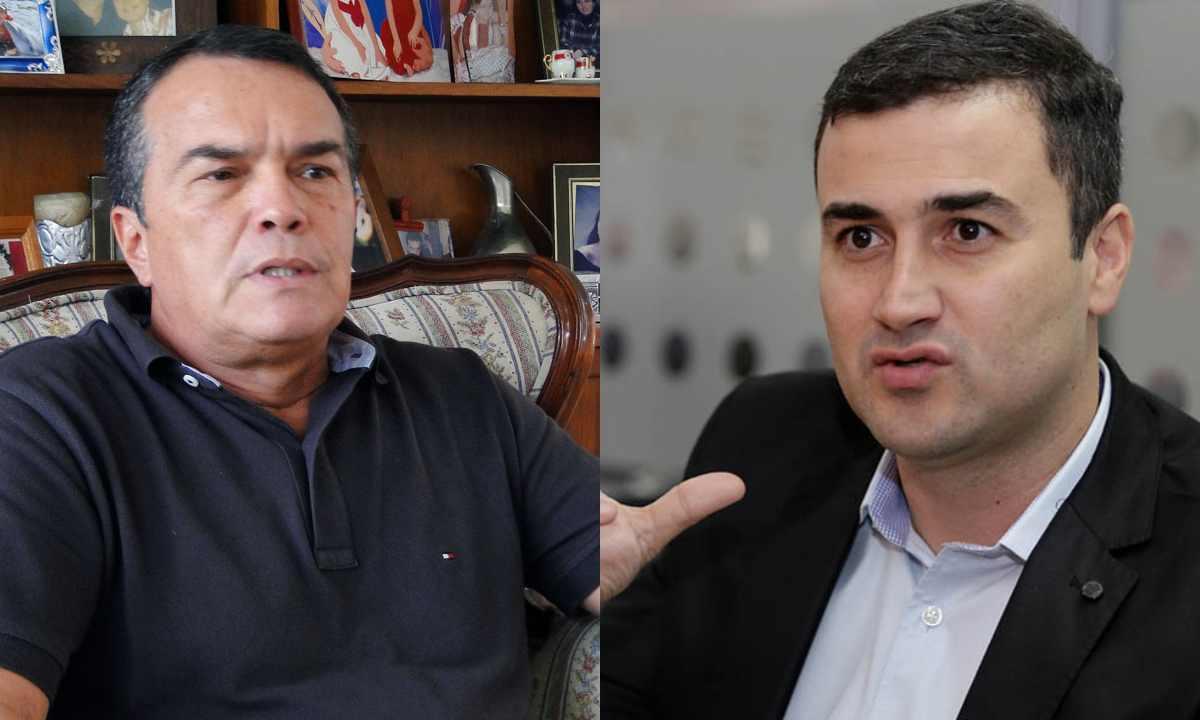 Lo último que se conoció sobre el caso de Fernando Uribe y el TAS