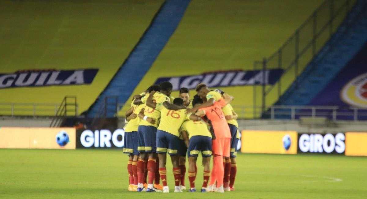 Luis Fernando Suarez es uno de los técnicos más opcionados para suplir el puesto que dejó Carlos Queiroz en la Selección Colombia.