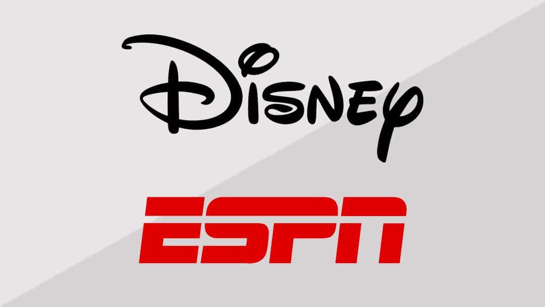 Disney cobrará por ver los partidos de fútbol de ESPN a través de Star +